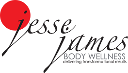 Jesse James Body Wellness