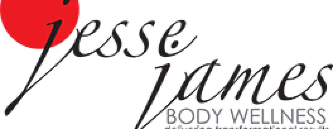 Jesse James Body Wellness Opens in Central Phoenix